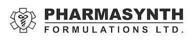 PHARMASYNTH FORMULATIONS LTD.