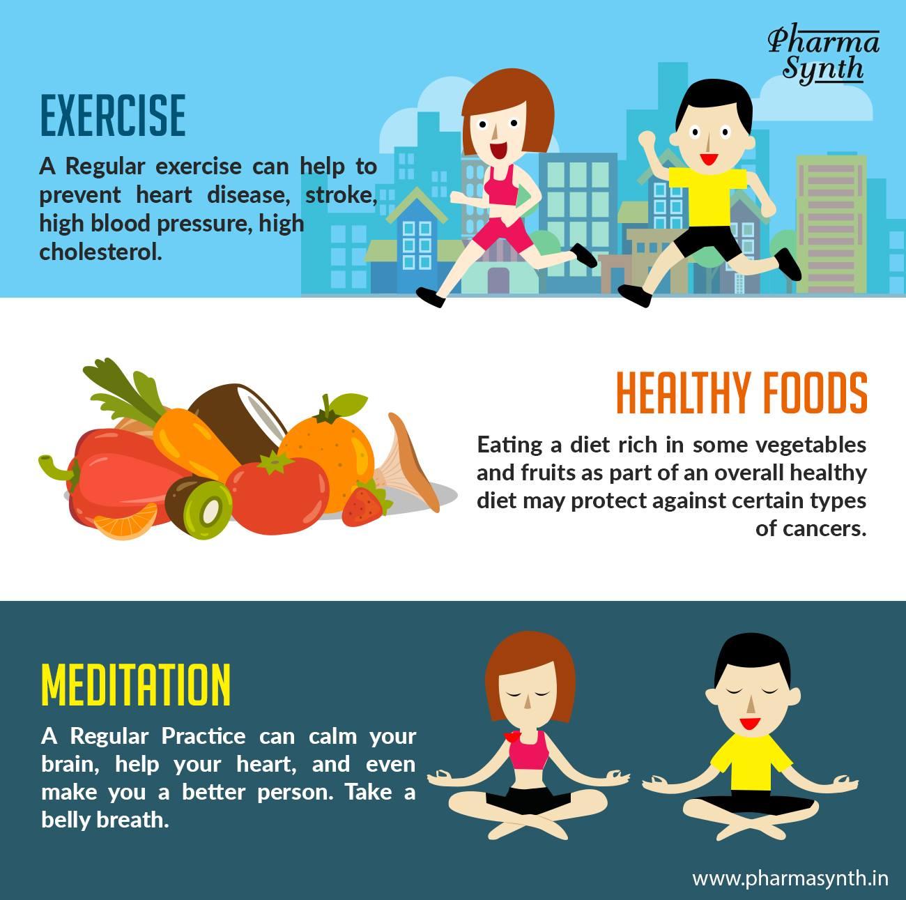 Pin on ELLE Fitness & Health